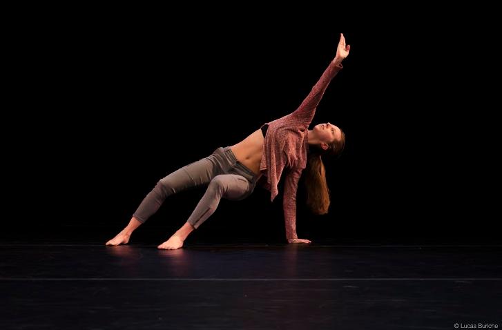 Erin Lyons Dance